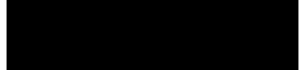 Тверской Доктор — Медицинский диагностический центр Retina Logo